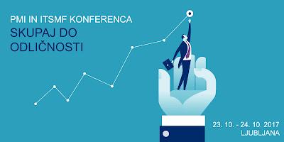 https://www.konferenca-sdo.si/